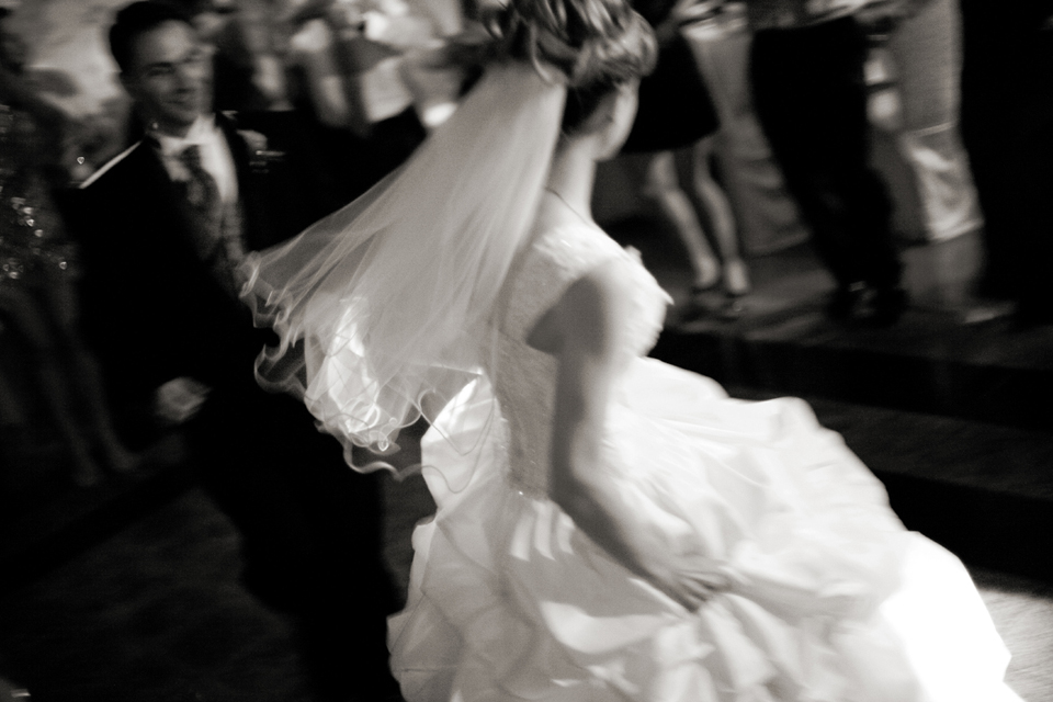 brooklyn wedding at le grand palace