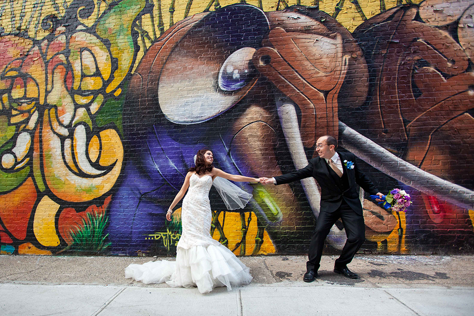 new york wedding photography videography ny