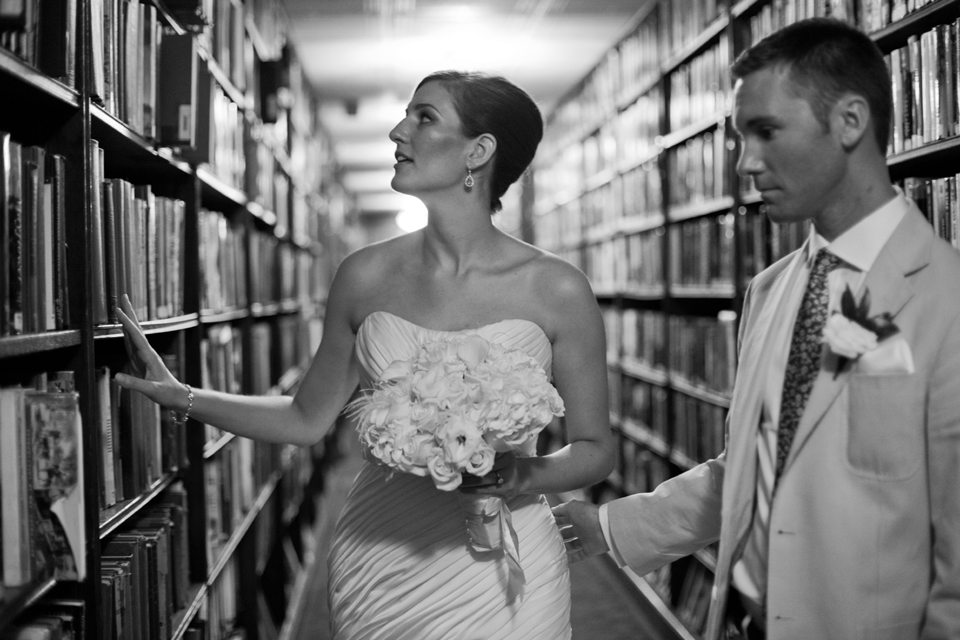 nyc wedding photographer ny