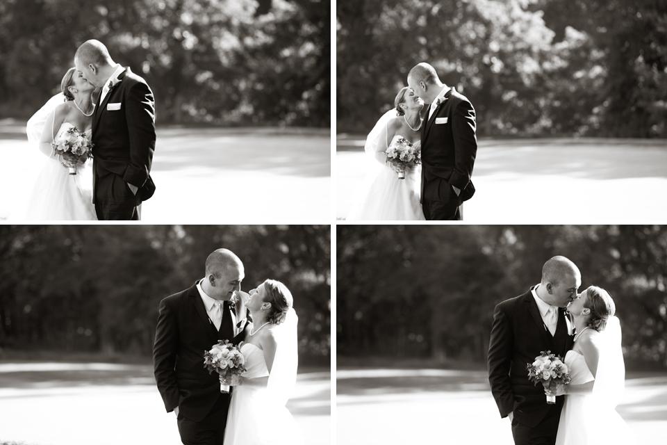 armonk ny wedding photographer
