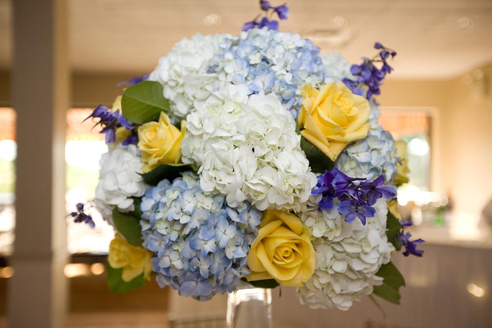 brynwood golf country club wedding photos