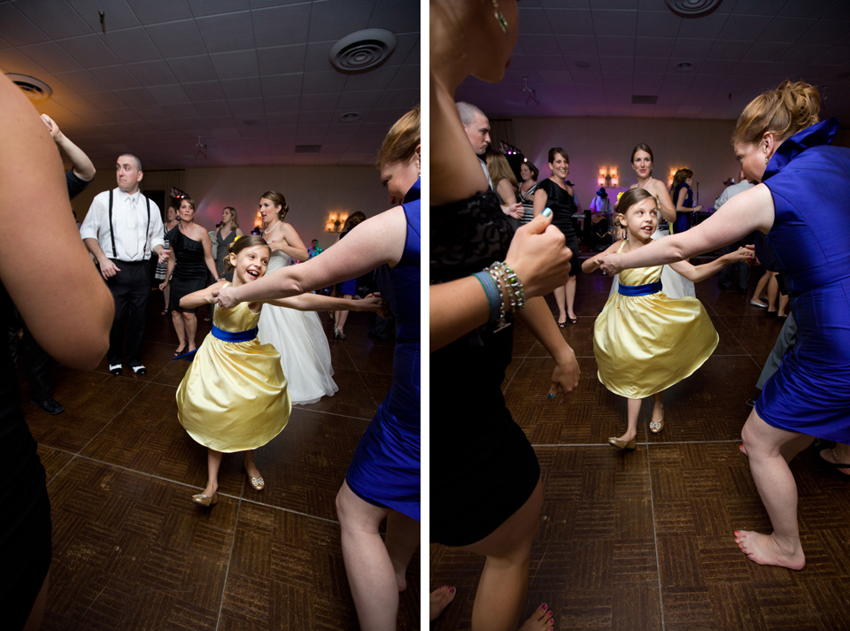 armonk wedding photographer