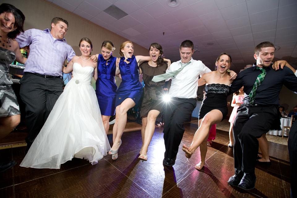 brynwood country club wedding