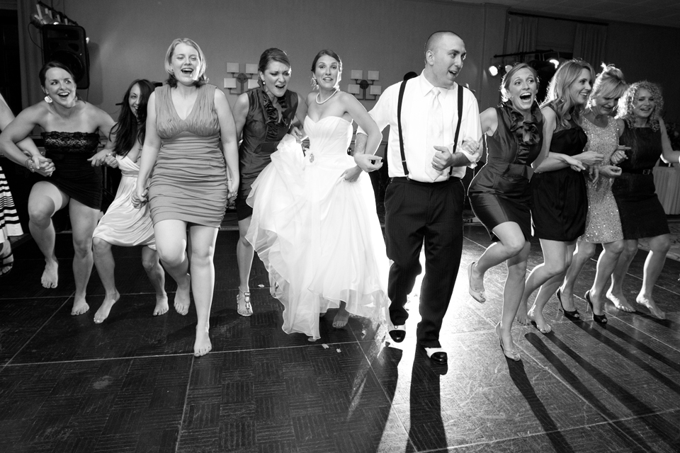 valhalla wedding photographer