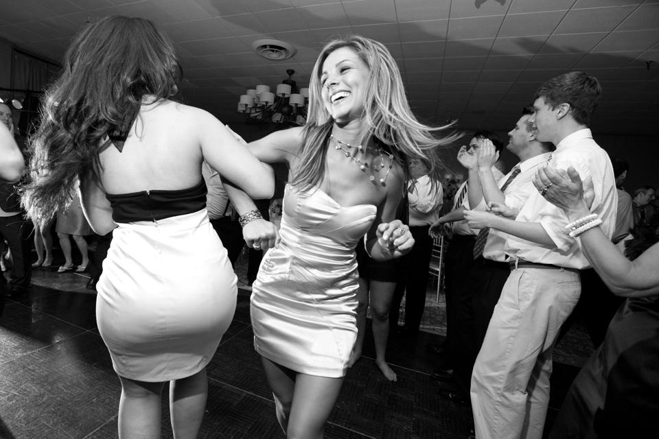 brynwood ny wedding photographer