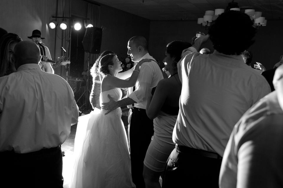armonk wedding