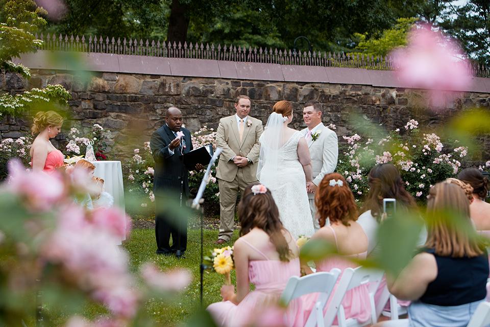 new jersey wedding photography videography nj