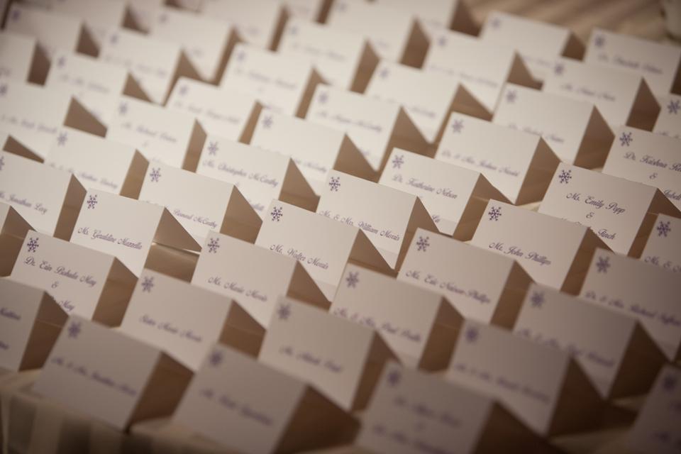 Tapan Hill Mansion wedding