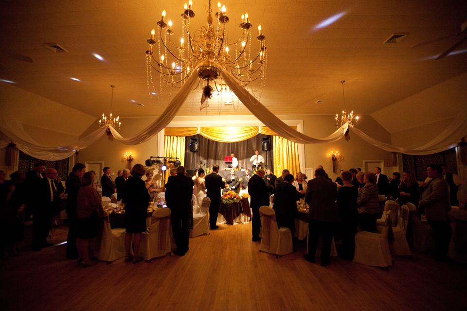 mountainview manor glen spey nj wedding