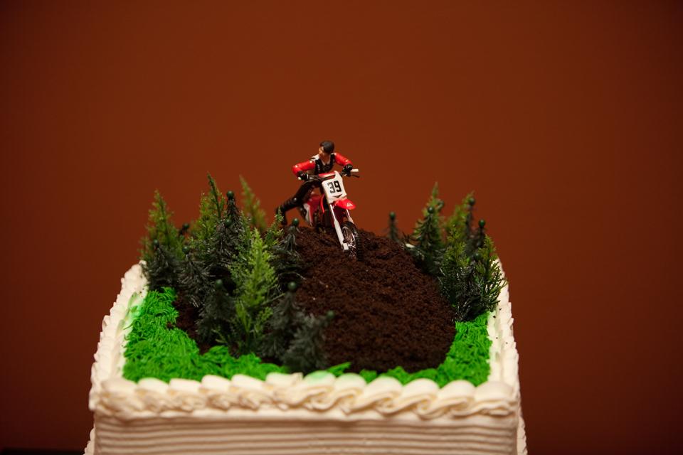 mountainview manor glen spey nj wedding cake