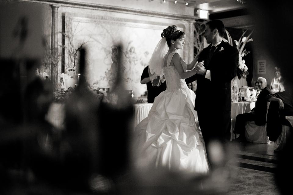 wedding photography portfolio 187 serge gree photography and