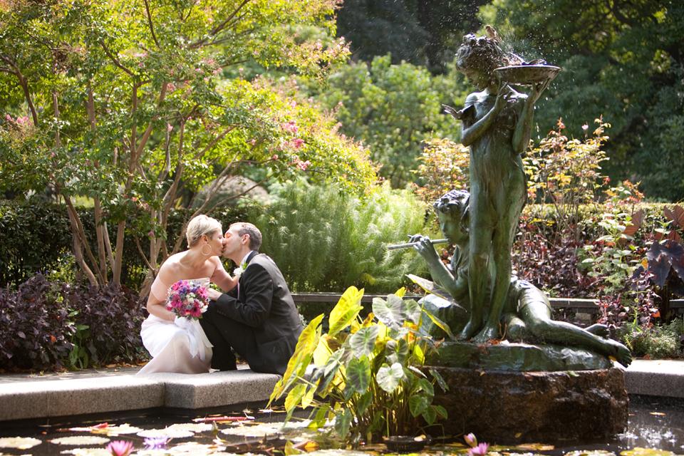 Nyc Wedding Photographer Photography Portfolio