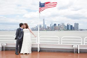 wedding photographer hoboken