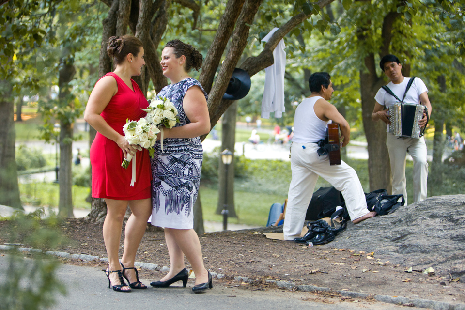 gay wedding photography new york