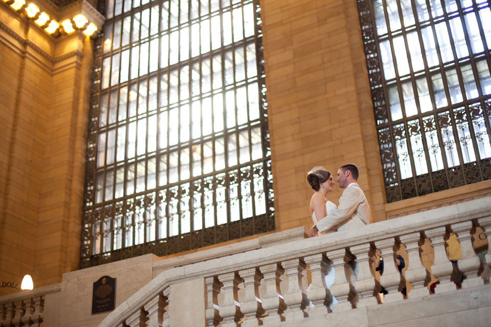 the yale club of new york city wedding pictures