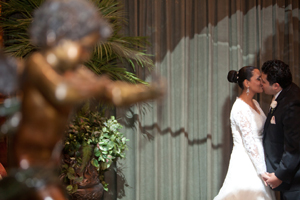 leonard`s of great neck wedding photographer