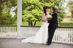 larkfield manor northport park wedding photos