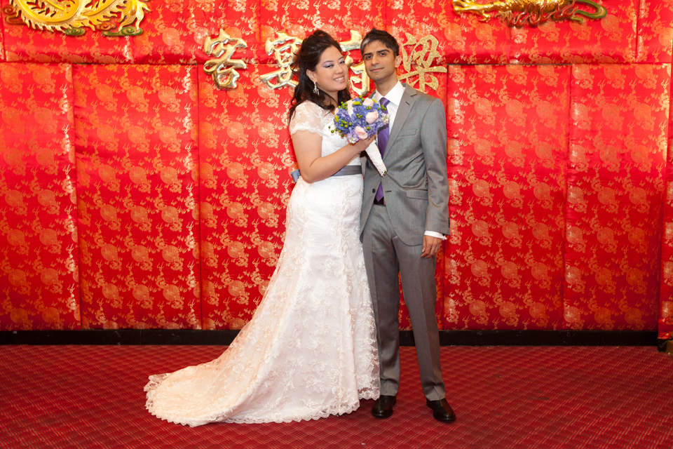 chinese wedding brooklyn