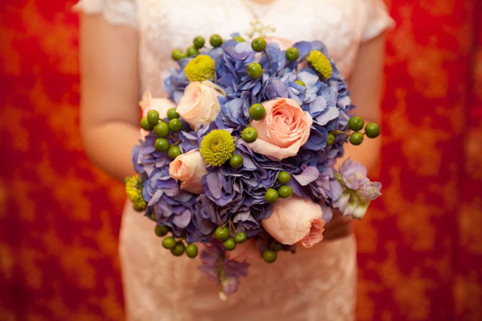 chinese wedding brooklyn