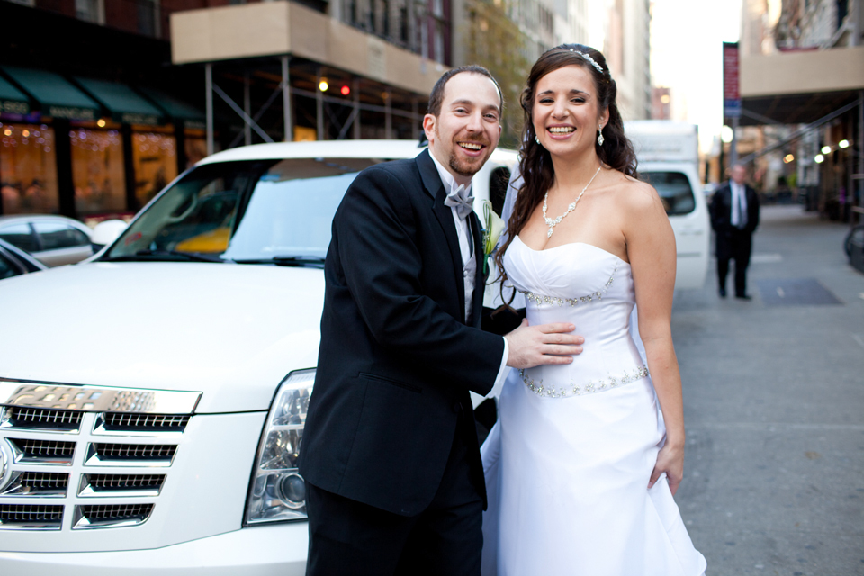brooklyn jewish wedding photographer