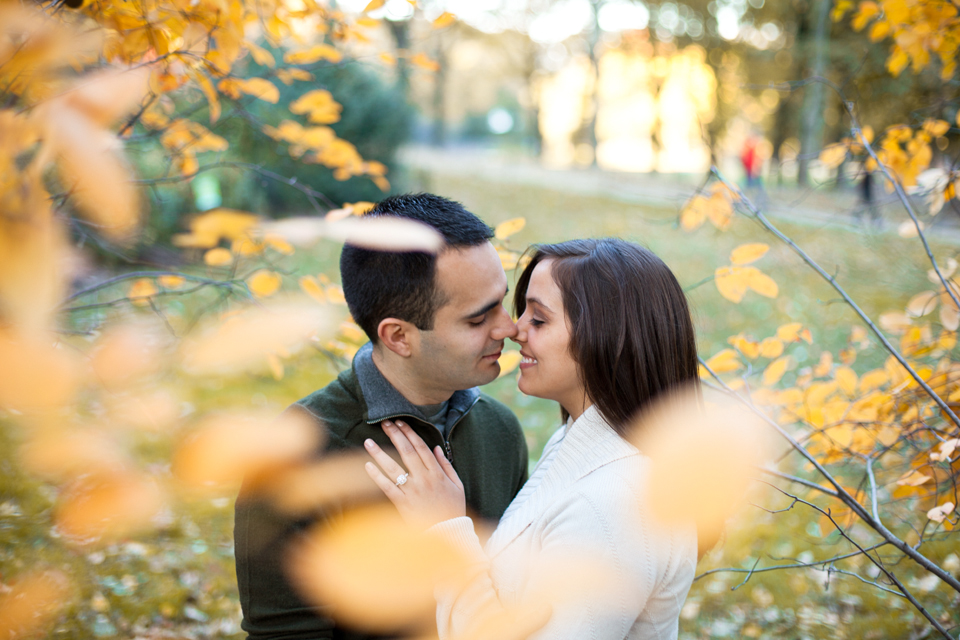new york brooklyn wedding engagement photographer