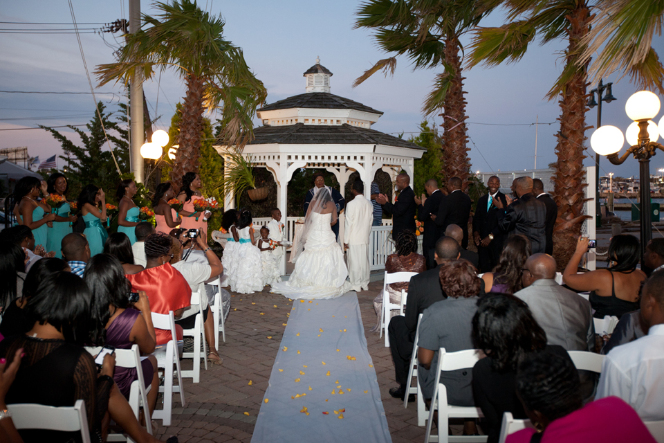 chateau la mer long island new york wedding pictures photos
