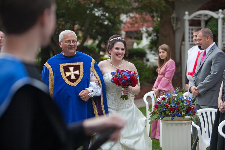 the bethwood wedding photographer