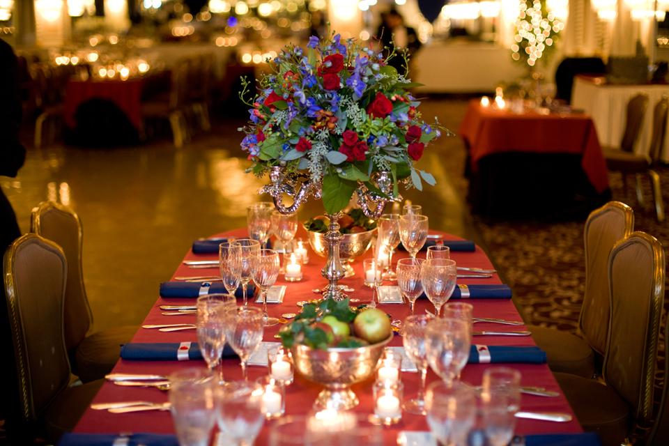 the bethwood wedding photos