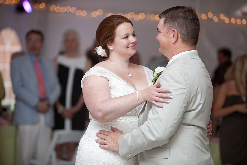 Smithville Mansion Wedding Photographer NJ