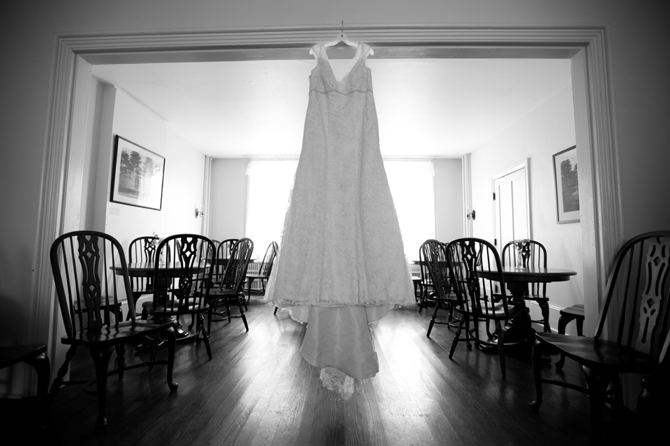 Smithville Mansion Wedding Photographer NJ