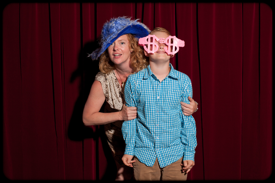 photobooth brooklyn ny Brooklyn wedding photographer
