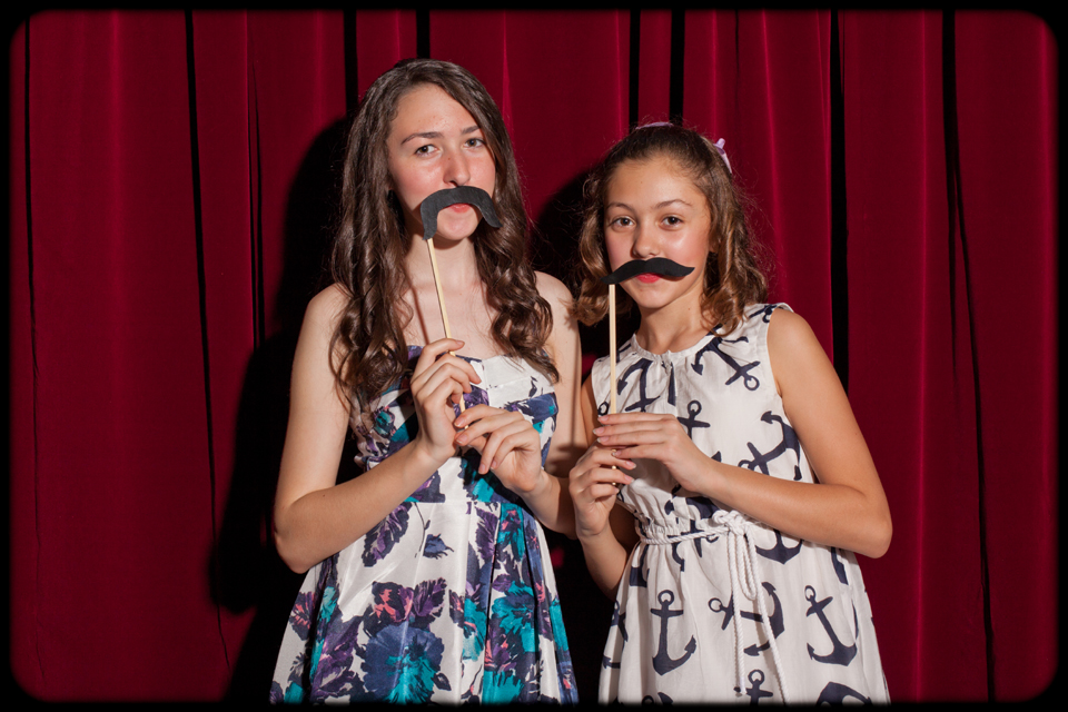 photobooth brooklyn ny wedding photographer