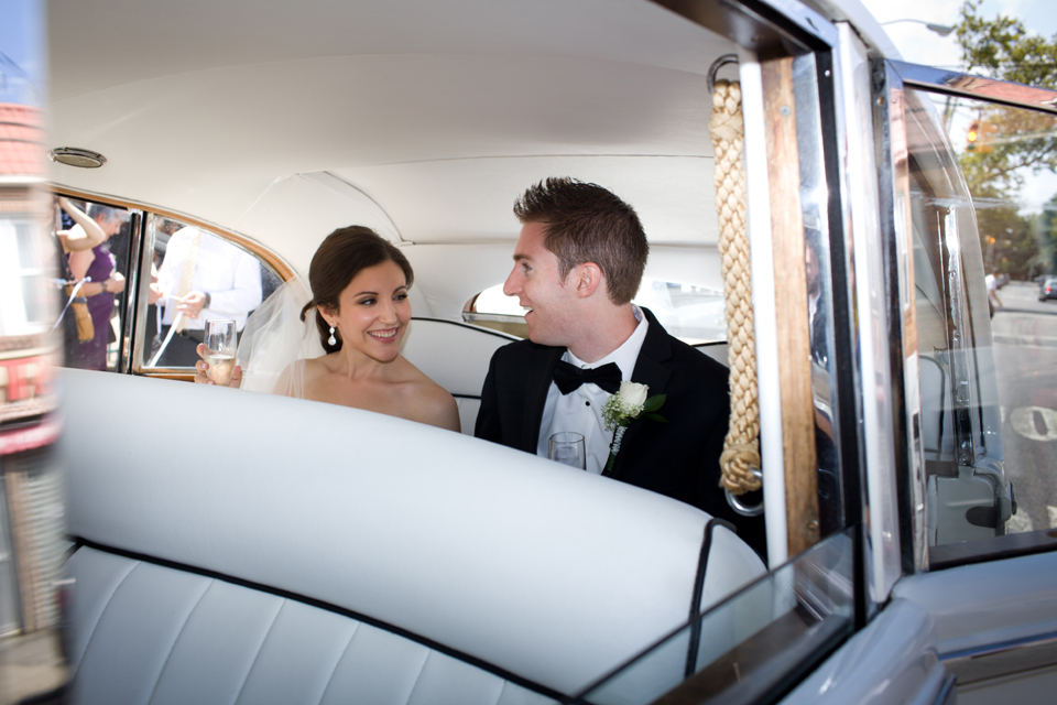 rolls royce wedding limo brooklyn wedding photographer