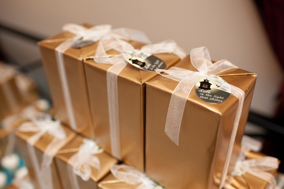 wedding favors ideas photographer serge gree