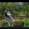 Long Island wedding videography