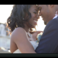 Massachusetts wedding videography