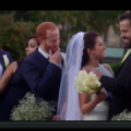 New England wedding videography