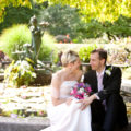 NJ Wedding Videography Prices