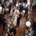 Affordable Wedding Photographers in Brooklyn