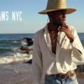 Fashion Film Outlaws NYC