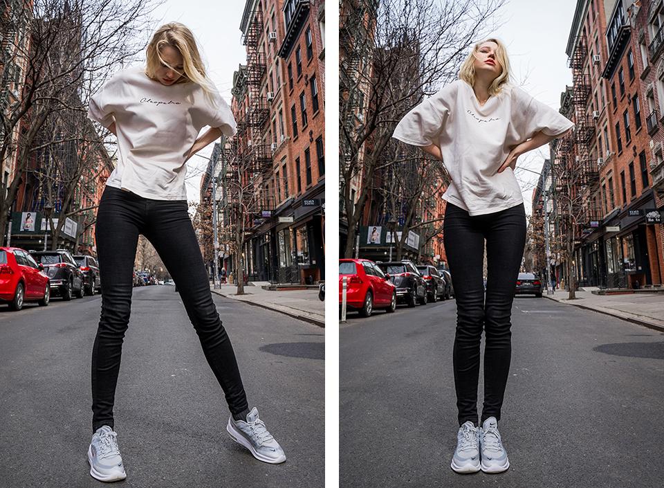 fashion-photographer-nyc