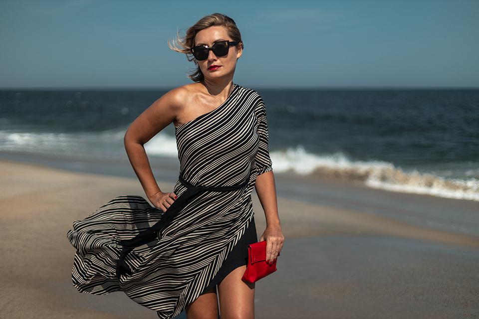 fashion-photographer-nyc-nj